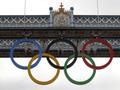 News video: Security a Focus, 1 Month Before Olympics